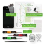 iPhone 4 Screen Repair Kit