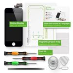 iPhone SE Screen Repair Kit