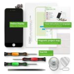 iPhone 7 Screen Repair Kit